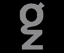 GZ_GRIS_NF