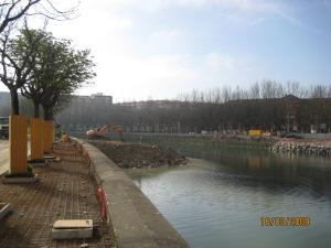 QUINTO-PUENTE_PROCESO-CONSTRUCTIVO_03