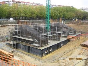 QUINTO-PUENTE_PROCESO-CONSTRUCTIVO_08