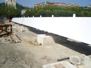 QUINTO-PUENTE_PROCESO-CONSTRUCTIVO_15