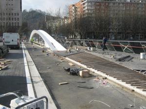 QUINTO-PUENTE_PROCESO-CONSTRUCTIVO_24